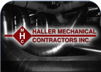 Haller Mechanical